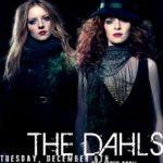 1 The_Dahls_VR_Dec_2011_PRINT