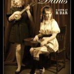 4 Dahls Poster