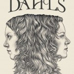 TheDahls_cd_art